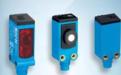 SICK光电传感器的特点及应用解析 - MEMS/传感技术 - ...