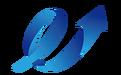 景德镇网站优化公司-新站SEO优化-快速整站优化「免费试词」