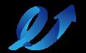 安吉网站优化公司-新站SEO优化-快速整站优化「免费试词」