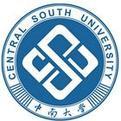 中南大学教务管理系统