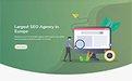 网站优化方案模板 - 百度文库