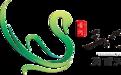 三门峡旅游网