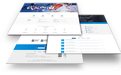 广州营销型网站建设推广-网站SEO优化快速排名-整站优化网...