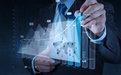 网站优化需求-网站优化需求文档介绍内容-阿里云
