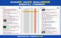 周口网站优化排名十大排名-【云占位】
